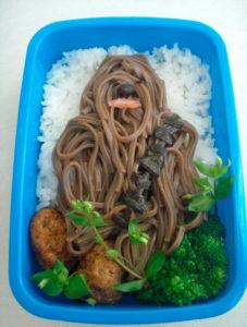 star-wars-chewie-noodles